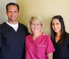 Cosmetic Dentist in Escondido, CA   Grand Dentistry