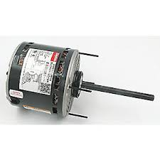 dayton 1 3 hp direct drive blower motor permanent split capacitor 1 3 hp direct drive blower motor permanent split