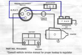 wiring diagram for alternator to battery the wiring diagram 24v alternator wiring diagram nilza wiring diagram