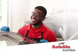 best auto glass repair services of 2021
