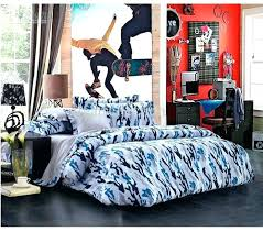 duvet covers ikea australia newest blue camouflage cool bedding sets queen full size for boys mens