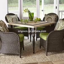 rooms to go patio furniture. Pretty Inspiration Ideas Rooms To Go Patio Furniture Outdoor Outlet O
