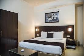 master bedroom lighting ideas. bedroom charming lighting tips and master ideas with anr hotels lucknow book