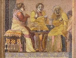 best rome antique images r art ancient  r history on