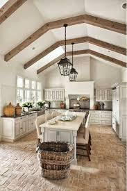 Small Picture 3200 best Creative Kitchens images on Pinterest Kitchen designs