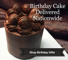 Birthday Cakes Delivered Order Birthday Cake Online Cake Delivery