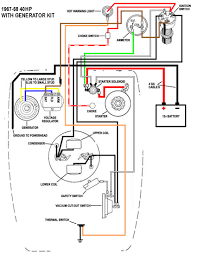 johnson outboard wiring diagram wiring diagrams and schematics 50 hp mercury outboard carburetor parts johnson