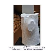 sylacauga marble save museum
