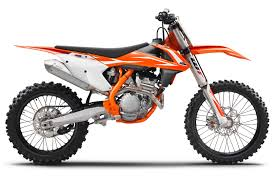 2018 ktm xc 250. plain ktm ktm announces 2018 sxf 250 and ktm xc