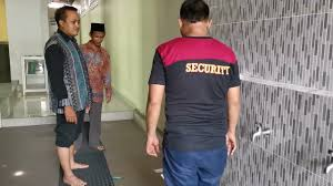 We did not find results for: Tata Cara Wudhu Dan Sholat Muhammadiyah