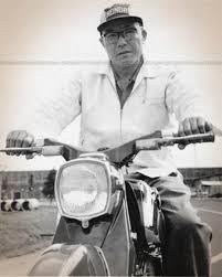 Soichiro Honda Soichiro Honda