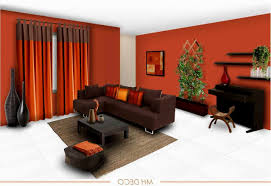 Living Room Color Combination Colour Schemes For Living Rooms The Best Living Room Ideas 2017