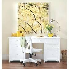 home depot desks large size of office stunning home depot office desk image concept home decorators home depot desks