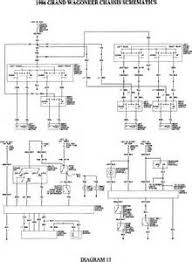 jeep wrangler wiring diagram image wiring similiar 89 jeep cherokee engine diagram keywords on 89 jeep wrangler wiring diagram