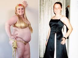 200 pound fat women sex