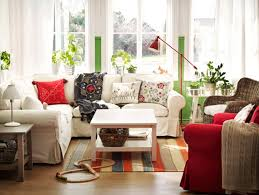 Living Room Country Style Diy Modern Country Style Living Room Danish Modern Country Style
