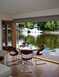 Small Picture 280 best Houseboat images on Pinterest Houseboats Dresser and