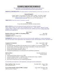 resume customer service skills examples sample cover letter for resume customer service skills examples resume examples for teens getessayz resume veteran teen best engineering format
