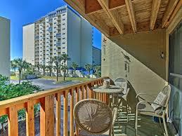 Biltmore Beach Condo Rental   Plan Your Next Beach Getaway At This Charming  1 Bedroom