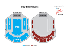Citi Performing Arts Center Seating Chart Queen Mary Events Park Seating Chart Travel Guide