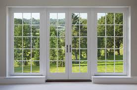 glass doors windows images nashua glass nh