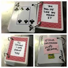 3rd wedding anniversary gifts for her lovely diy boyfriend gift my design of homemade gift ideas