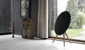bang and olufsen a9. it isn\u0027t all that easy keeping up appearances, even when you\u0027re in your comfort den. while my collection of vinyls may seem noteworthy, the idea truly bang and olufsen a9