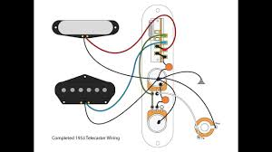 wiring diagram for telecaster 53 wiring diagram for you • telecaster wiring diagram 25 wiring diagram images brent mason telecaster wiring diagram 1953 telecaster wiring diagram