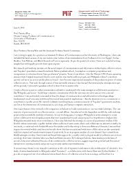 Download Writing A Cover Letter In French   haadyaooverbayresort com Copycat Violence