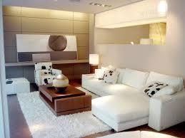 Interior Design Your New Home