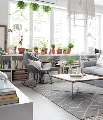Interior Design For A Living Room The Beauty Of Nordic Apartment Interior Design Style Beautiful
