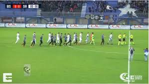 Bisceglie-Casertana Sportube: diretta live streaming, ecco ...
