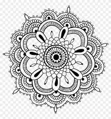 Boho Bohemian Mandala Mandalas Freetoedit Printable Growth Mindset