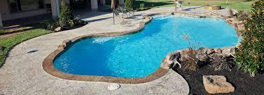 inground pools. Inground Pool Cost - Basic Pools