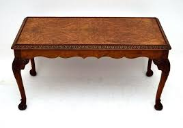 queen anne coffee and end tables breathtaking nice queen anne coffee table with cherry wood end