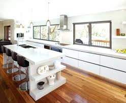 white kitchen island with granite top kitchen islands modern kitchen granite top kitchen island with seating