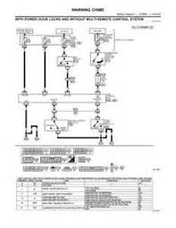 hyundai accent 2001 electrical diagram images diagram wiring hyundai accent 2001 wiring diagram the12volt