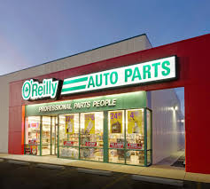 Does O Reilly Do Check Engine Lights For Free Oreilly Auto Parts Springfield Builders Inc