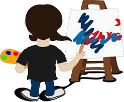 Αποτέλεσμα εικόνας για Αριθμός εισακτέων και πληροφορίες για την εισαγωγή στα τμήματα Εικαστικών Τεχνών