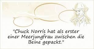 Chuck Norris Sprüche Einer Von 70 Sprüchen