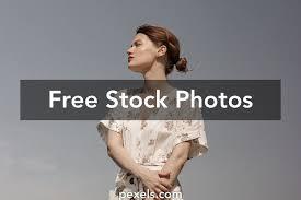 1000+ Interesting <b>Cute Girl</b> Photos · Pexels · Free Stock Photos
