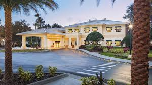 Sheraton Vistana Resort Villas, Lake Buena Vista Dr.