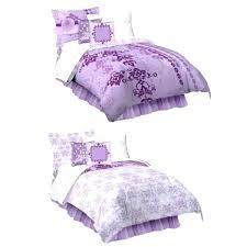 girls bedding sets twin fascinating purple bed comforters purple bed sets twin girls comforter bedding set