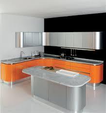Cucine e mobili con gola concava e gola piatta sicilia catania