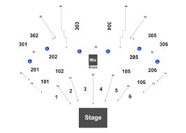 Five Point Amphitheater Seating Chart Social Distortion Tickets Sat Oct 26 2019 1 30 Pm At