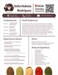 Sample Resume For Chef Job Submit A Project Burn Magazine Kitchen