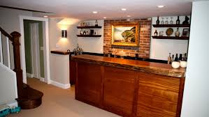 Bar Designs For The Home Remodelling Interesting Inspiration