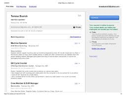 Post A Resume On Indeed How To Post A Resume On Indeed Sles Of