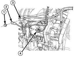 repair guides starting system starter autozone com 2008 dodge avenger radio wiring diagram at 2008 Dodge Avenger Wiring Harness