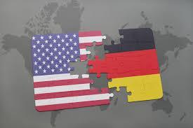 Arbeiten Als Fuhrungskraft In Den Usa Drei Tipps Fur Deutsche